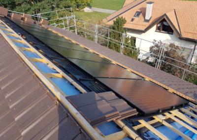 vionnet_photovoltaique_mixte_00002