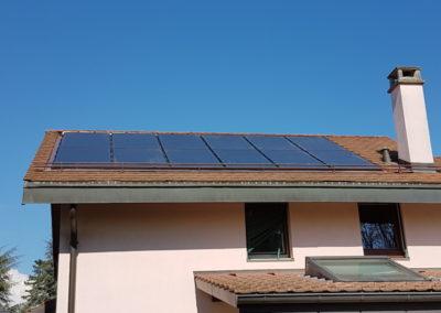 vionnet_photovoltaique_mixte_00003