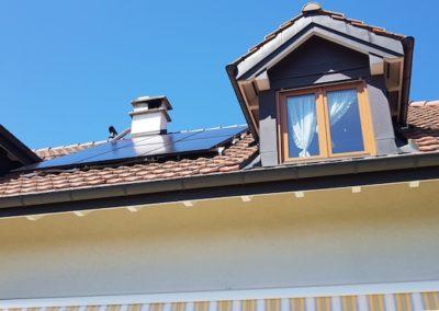 vionnet_photovoltaique_mixte_00005